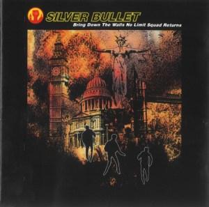 silverbullet-bringdown.0