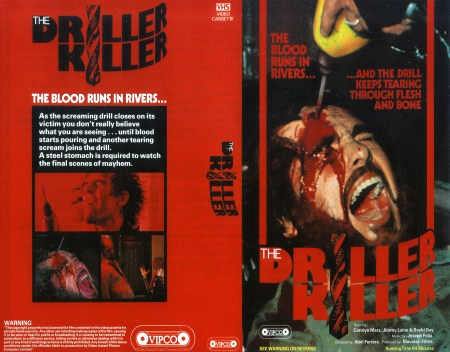 THE-DRILLER-KILLER-VIPCO