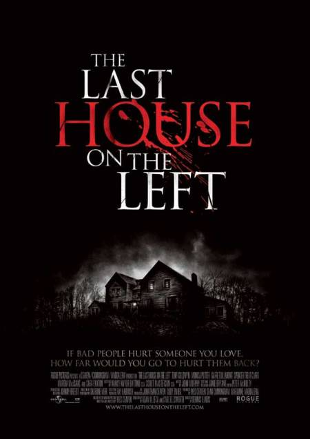 the-last-house-on-the-left-movie-poster-2009-1020483086