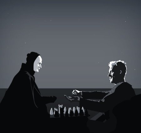 the-seventh-seal1