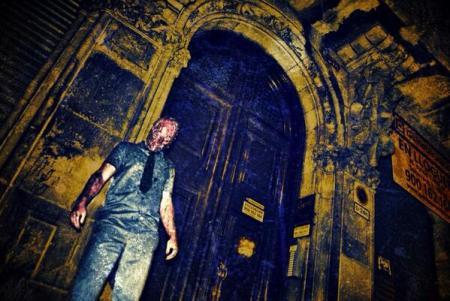 The_Orphan_Killer (4)