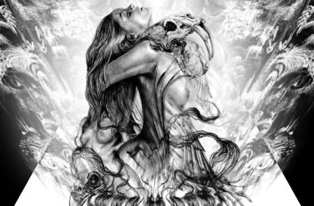 bright-curse-ep-artwork1