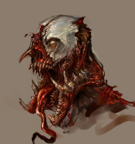 Crimson_Quill_Stalk (14)