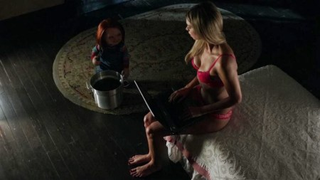 curse_of_chucky_rivers_of_grue (11)