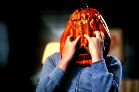 halloween_crimson_quill (12)