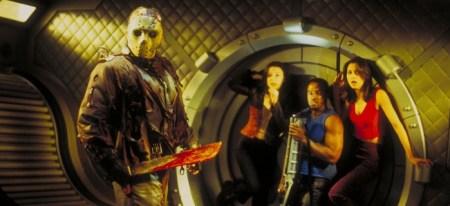 Jason-X-2001-1