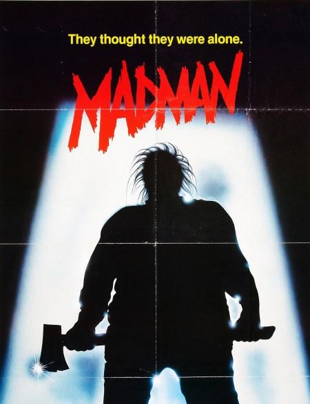 madman_poster_01