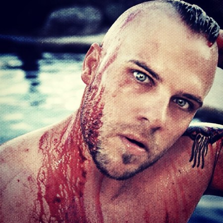 matt_farnsworth_dark_king (7)