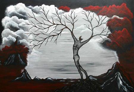 Stalk_Crimson_Quill (2)