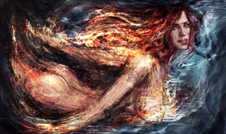 Stalk_Crimson_Quill (5)