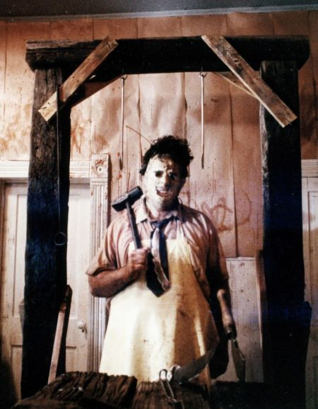 texas_chainsaw_crimson_quill (7)