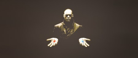 the_matrix_1999_morpheus_laurence_fishburne_103978_2560x1080