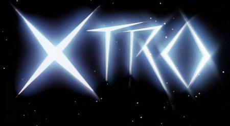 xtro_rivers_of_grue