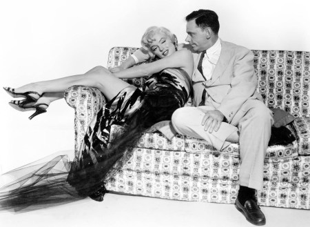 Annex - Monroe, Marilyn (Seven Year Itch, The)_12