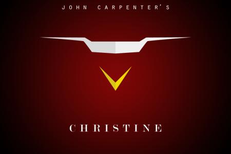 christine_crimson_quill (2)
