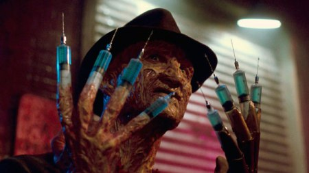 freddy_kruger_crimson_quill_rivers_of_grue (1)