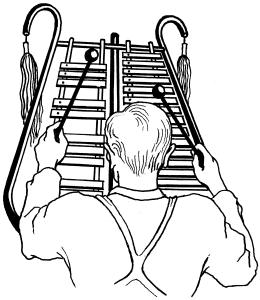 Glockenspiel_(PSF)