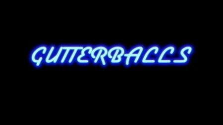 gutterballs_rivers_of_grue (35)