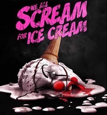ice_cream_crimson_quill (5)