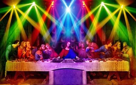 jesus,rave,ravejesus,fun,balada,luz-14cba283d617a41b1a0acada1f0cefa8_h