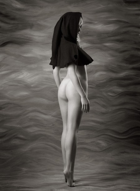 naked_nun_rivers_of_grue (9)
