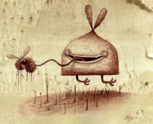 poo_art_crimson_quill (1)