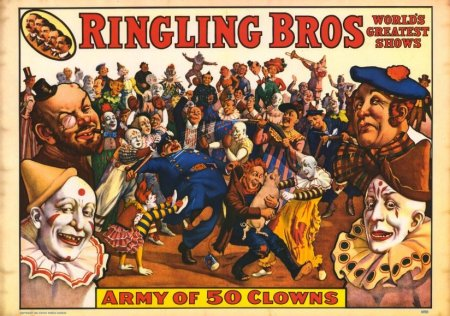 ringling-bros---army-of-50-clowns-movie-poster-1960-1020247544