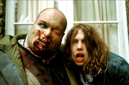 shaun-of-the-dead-2004-10-g