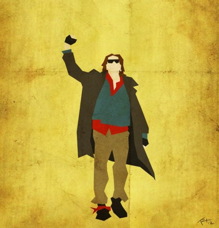 the_breakfast_club__80__s_poster_series__by_trevordraws-d5g3r80
