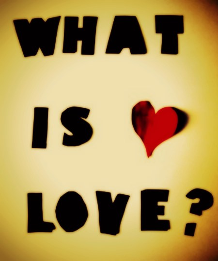 whatislove11