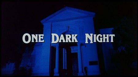 one_dark_night_crimson_quill (27)