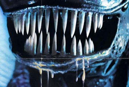 b_movie_horror_rivers_of_grue (12)
