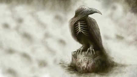 caretaker_rivers_of_grue (3)