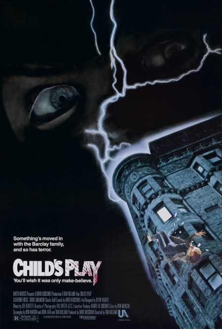 childs-play-original