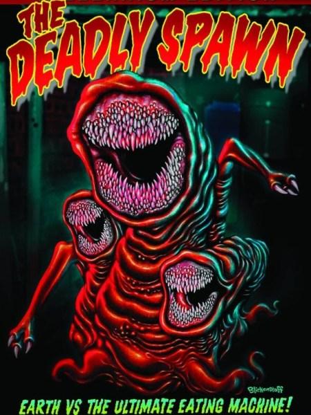 crimson_quill_b_movie_horror (16)