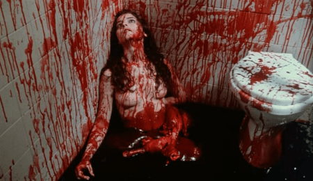 crimson_quill_b_movie_horror (3)