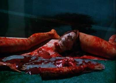 crimson_quill_b_movie_horror (30)