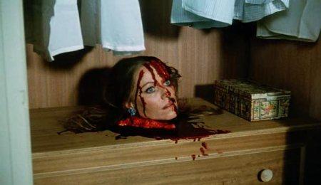 crimson_quill_b_movie_horror (32)
