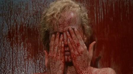 crimson_quill_b_movie_horror (7)