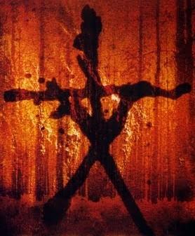 crimson_quill_book_of_shadows (9)