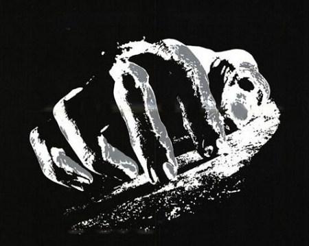crimson_quill_the_hand