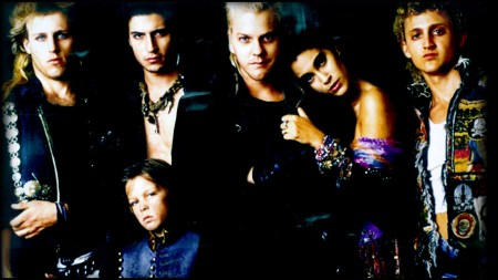 crimson_quill_the_lost_boys (8)
