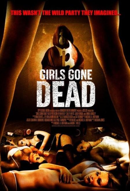 girls_gone_dead_rivers_of_grue (10)