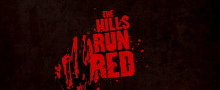 hills_run_red_rivers_of_grue (1)