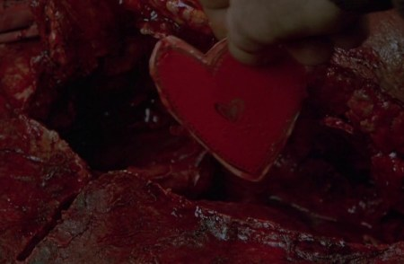 my-bloody-valentine-07