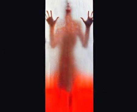 Psycho_Remake_Poster