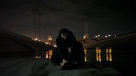 scary_or_die_rivers_of_grue (6)