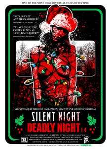 Silent-night-deadly-night-poster3