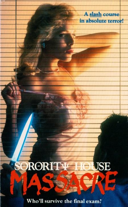 sororityhousemassacre-warner1-VHSCollector.com-