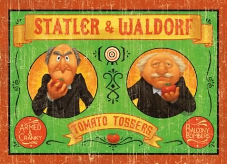 statler-waldorf-crimson-quill (1)